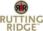 Rutting Ridge