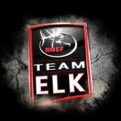 RMEF Team Elk